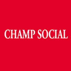 Champsocial éditions
